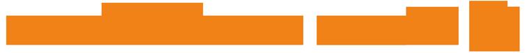 Mediaconvert-Logo-Master-s